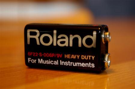 Dub Batteries